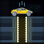 Car Smasher 1.0.49 APK (MOD, Unlimited Money)