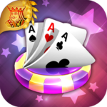 Casino Club – Game Bai Online 10092 APK (MOD, Unlimited Money)