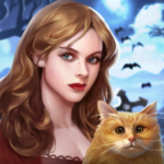 Cat's Home: Match & Design 1.2.8 APK (MOD, Unlimited Money)