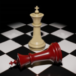 Chess Online 3d 127 APK (MOD, Unlimited Money)