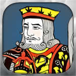 Classic FreeCell 1.5.4 APK (MOD, Unlimited Money)