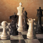 Classic chess 1.4.1 APK (MOD, Unlimited Money)