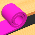 Color Roll 3D 0.82 APK (MOD, Unlimited Money)