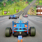 Crazy Formula Car Racing Games – Car Games 3D 1.0.6 APK (MOD, Unlimited Money)