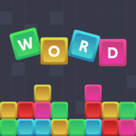 CryptoWord – Earn free BTC 1.5.5 APK (MOD, Unlimited Money)