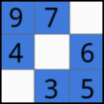 Daily Sudoku Free 1.79  APK (MOD, Unlimited Money)