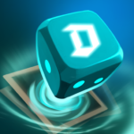 Dicast: Rules of Chaos 3.1.1  APK (MOD, Unlimited Money)