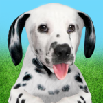 Dog Home 1.1.6 APK (MOD, Unlimited Money)
