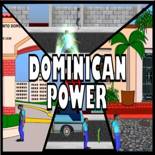 DominicanPower 1.7 APK (MOD, Unlimited Money)
