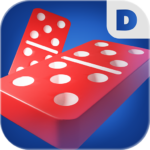 Domino Master! #1 Multiplayer Game 3.3.0 APK (MOD, Unlimited Money)