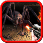 Dungeon Shooter The Forgotten Temple  1.4.24 APK (MOD, Unlimited Money)