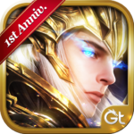 Era of Celestials 1.670.243836 APK (MOD, Unlimited Money)