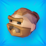 Fall Dudes 3D (Early Access) 1.3.6 APK (MOD, Unlimited Money)