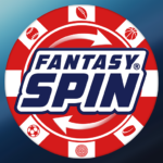 FantasySpin  2.45.0 APK (MOD, Unlimited Money)