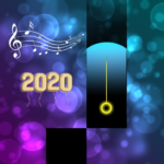 Fast Piano Tiles: Become a pianist 1.1.6 APK (MOD, Unlimited Money)