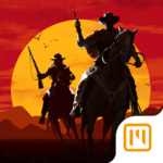 Frontier Justice Return to the Wild West  1.13.010 APK (MOD, Unlimited Money)