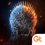 GOT: Winter is Coming M 1.0.07151746 APK (MOD, Unlimited Money)