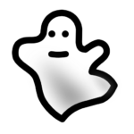 Ghost chat bot 1.159 APK (MOD, Unlimited Money)