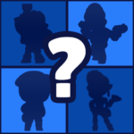 Guess The Brawlers 2.0.22 APK (MOD, Unlimited Money)
