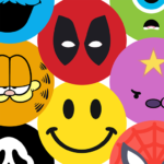 Guess the Icon – Multiple Choice Quiz 1.8.0 APK (MOD, Unlimited Money)
