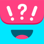 GuessUp Word Party Charades & Family Game  GuessUp Word Party Charades & Family Game   APK (MOD, Unlimited Money)