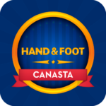 Hand and Foot Canasta 6.5.17 APK (MOD, Unlimited Money)