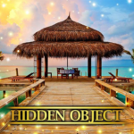 Hidden Object – Happy Hideaways 1.1.70b APK (MOD, Unlimited Money)