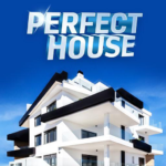Home Makeover : My Perfect House 1.0.2 APK (MOD, Unlimited Money)
