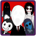 Horror Clicker – Best Clicker Horror 1.40 APK (MOD, Unlimited Money)