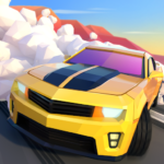 Hot Slide 1.3.81 APK (MOD, Unlimited Money)