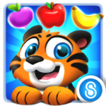 Hungry Babies Mania 2.8.1g APK (MOD, Unlimited Money)