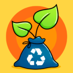 Idle Eco Clicker: Save the Earth 4.16 APK (MOD, Unlimited Money)