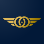 Infinite Passengers for Infinite Flight  APK (MOD, Unlimited Money) 5.2.2