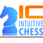 Intuitive Chess 2.1.4 APK (MOD, Unlimited Money)
