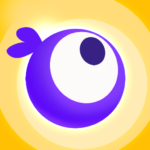 JUUMP! – Fiendishly tricky and endlessly fun! 1.95 APK (MOD, Unlimited Money)