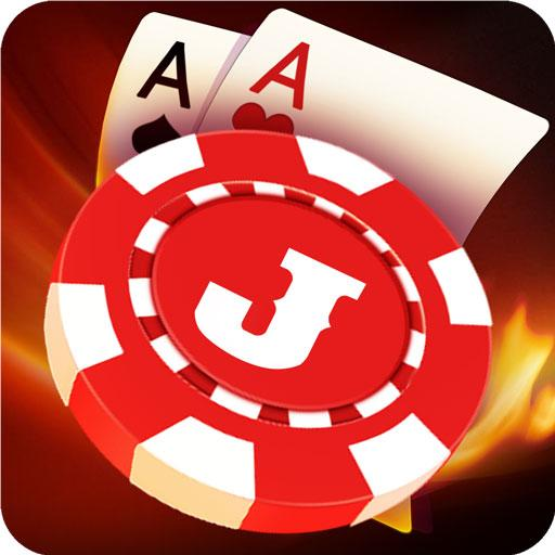 JYou Poker Texas Holdem 2.2.03 APK (MOD, Unlimited Money)