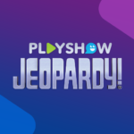 Jeopardy! PlayShow 1.5.2 APK (MOD, Unlimited Money)