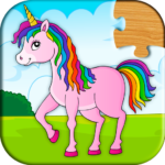 Jigsaw Puzzles for Kids 2.5  APK (MOD, Unlimited Money)