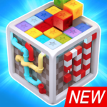 Joy Box: puzzles all in one 1.11.9 APK (MOD, Unlimited Money)