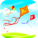 Kite Fly – Online PvP Battles 1.9 APK (MOD, Unlimited Money)