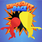Knockout Race 3.3 APK (MOD, Unlimited Money)