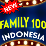 Kuis Family 100 Indonesia 2020 36.0.0  APK (MOD, Unlimited Money)