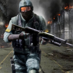 Last Call For Duty 1.4 APK (MOD, Unlimited Money)