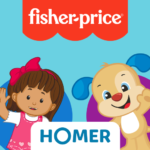 Learn & Play by Fisher-Price: ABCs, Colors, Shapes 4.1.0 APK (MOD, Unlimited Money)