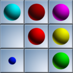 Lines Deluxe – Color Ball 2.9.5 APK (MOD, Unlimited Money)