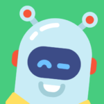 LogicLike: Logic Games, Puzzles & Teasers  APK (MOD, Unlimited Money)