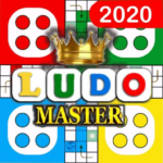 Ludo Game: King of Ludo Star and Ludo Mastar Game 1.0.11 APK (MOD, Unlimited Money)