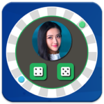 Ludo Girl 1.0.7 APK (MOD, Unlimited Money)