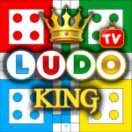 Ludo King™  6.0.0.184 APK (MOD, Unlimited Money)