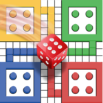 Ludo Parchis: classic Parcheesi board game – Free 2.0.38 APK (MOD, Unlimited Money)